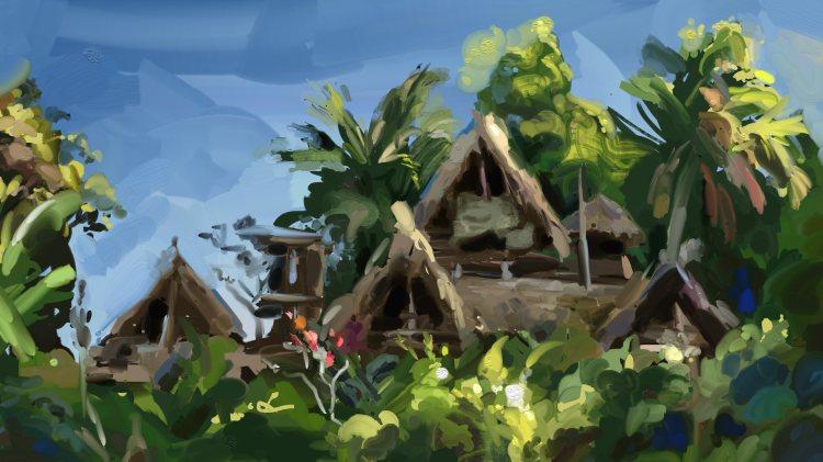 tree huts.jpg